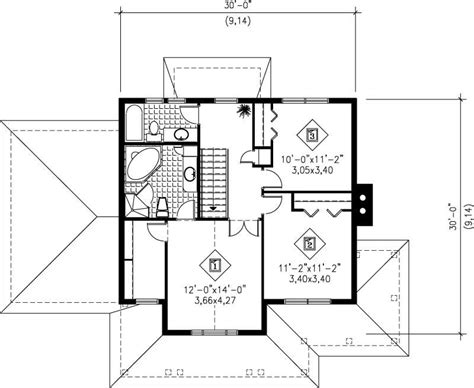 multi level home floor plans multi level house floor plans 28 images split level