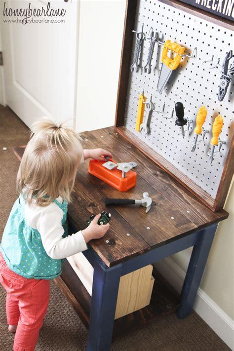 children s woodworking tools pdf diy make work bench minwax woodworking