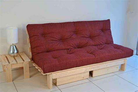 fulton sofa bed futon sofa bed add some style home furniture design