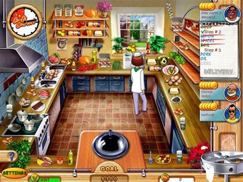 buscar juegos de cocina gratis im 225 genes de juegos de cocina banco de imagenes y