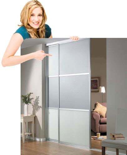 Room Dividers Made To Measure Made To Measure Sliding Room Dividers From Direct Bedrooms