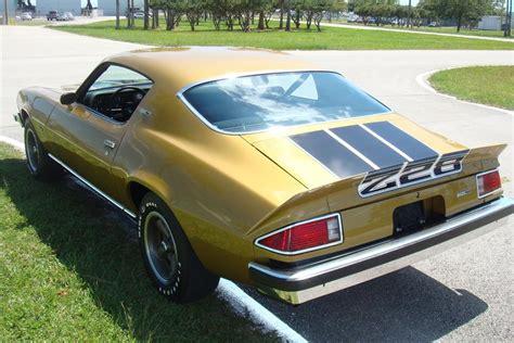 best 1974 chevy car shop manual 74 camaro nova impala caprice corvette service 1974 chevrolet camaro z 28 2 door coupe 138226