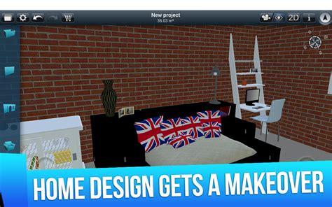 home design 3d v1 3 1 apk home design 3d v1 3 1 apk 28 images aplikasi android