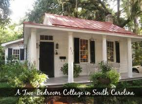 Best Small Home Floor Plans a cottage that was once a one room schoolhouse hooked on