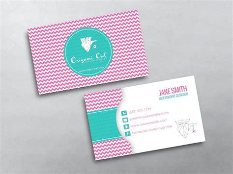 origami owl business reviews origami owl business card 15