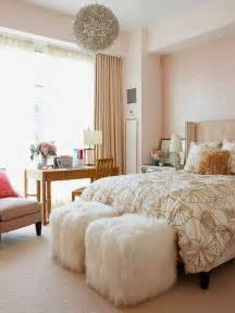 decor ideas for bedroom best 25 bedroom ideas for ideas on