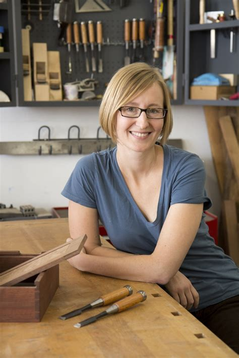 how to be a woodworker img 1434 edit web ladyclever