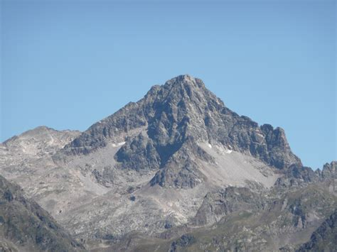 pics of file pic palas descente ossau from fipi jpg