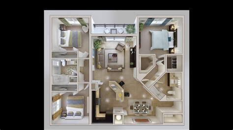 house design apps 3d house design app ranking and store data app