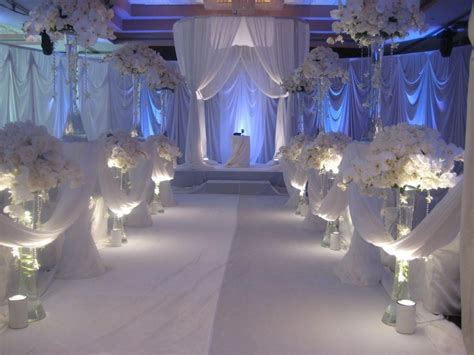 home decor for wedding top 19 wedding reception decorations with photos