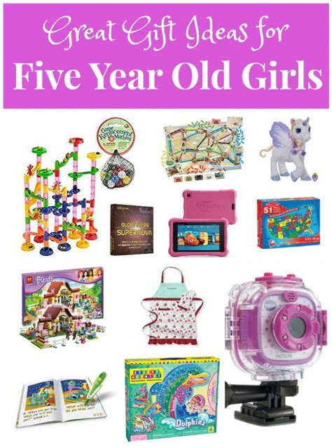 great gift ideas for 11 year boy great gifts for five year a healthy slice of