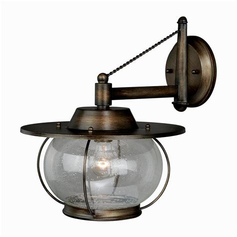 lowes patio lights patio lights lowes outdoor globe lights shop allen roth