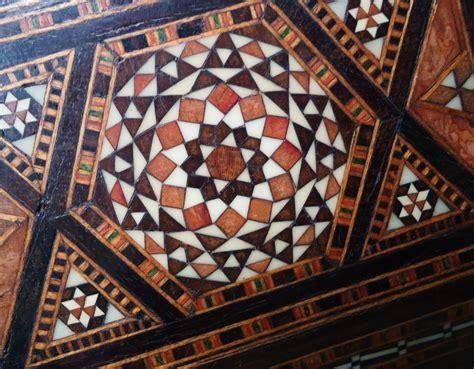 file wood mosaic jpg wikimedia commons