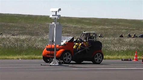 V8 Smart Car by Smart Car Forums Big Block Smart Car