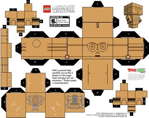 PaperCraft   Fl0jfk