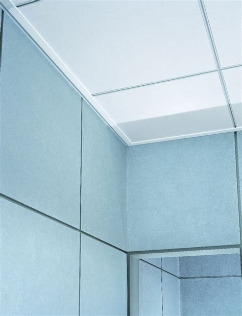 Mold On Ceiling Tiles usg astro 174 acoustical panels fire rated ceiling tiles