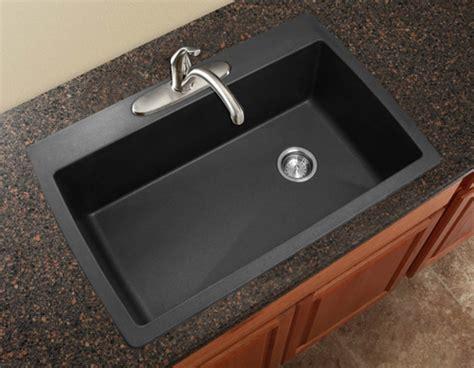 undermount kitchen sinks pros and cons sinks awesome composite sinks composite sinks composite