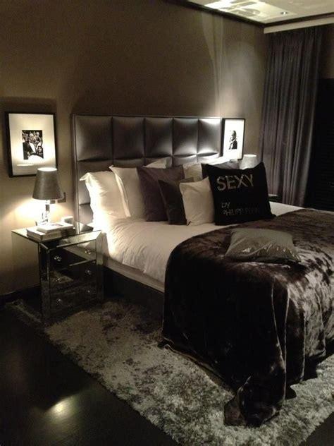 inspirational bedroom designs eric kuster headboard lights bedroom inspiration