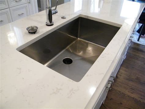 kitchen sinks los angeles create sinks in los angeles contemporary kitchen