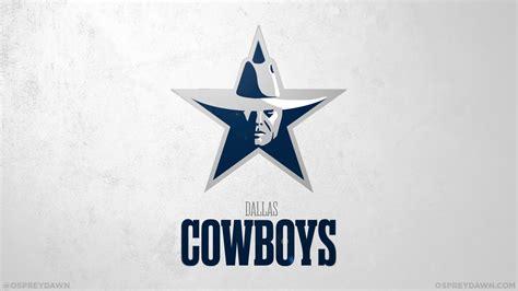 dallas cowboys the dallas cowboys osprey