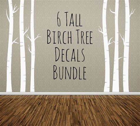 nursery wall decal tree best 25 tree decal nursery ideas on tree