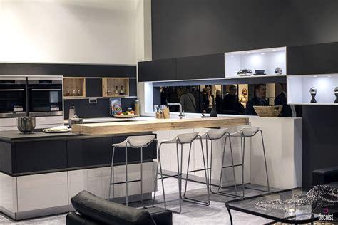 white kitchen island breakfast bar 20 ingenious breakfast bar ideas for the social kitchen