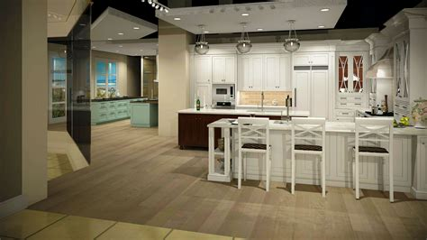 bathroom design showroom chicago u s cabinet demand to reach 17 3 billion in 2019 woodworking network