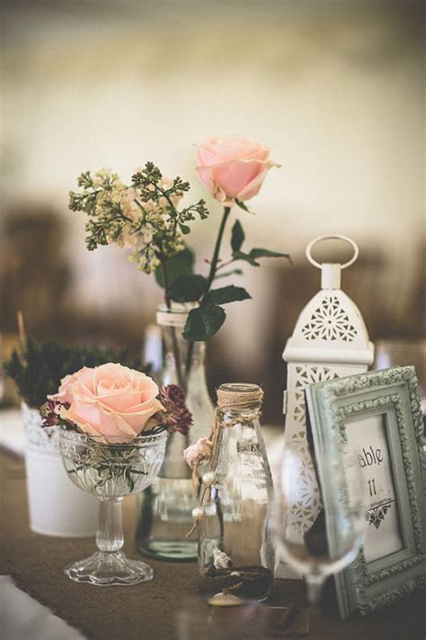 vintage style decorations best 25 vintage table decorations ideas on
