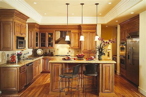 kitchen spotlight lighting recessed lighting fixtures for kitchen roselawnlutheran