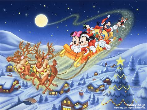 disney merry merry background disney wallpaper