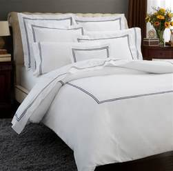 Best Luxury Bed Sheets 17 best ideas about luxury bedding sets on pinterest