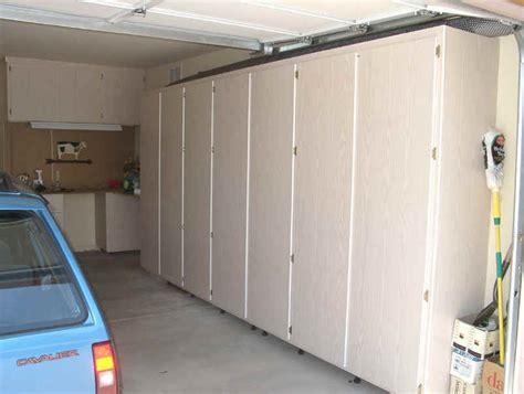 diy garage storage cabinets plans garage cabinets build garage cabinets workbench