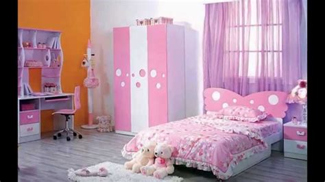 cheap kid bedroom furniture bedroom ideas sets for cheap room childrens