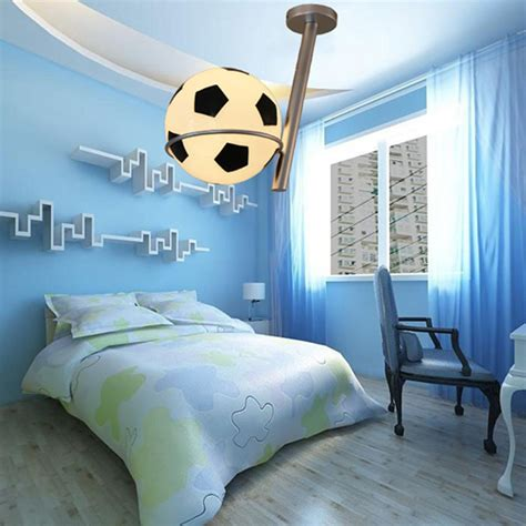 childrens bedroom light fixtures bedroom lighting fixtures ideas for children lighting