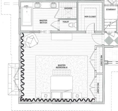 bathroom with walk in closet floor plan walk in closet and bathroom floor plans roselawnlutheran