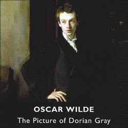 book the picture of dorian gray the picture of dorian gray audio book cds unabridged