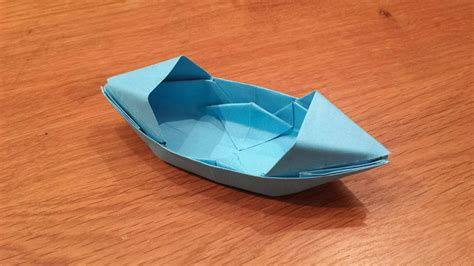origami boat hat origami boat hat 28 images 17 best ideas about origami