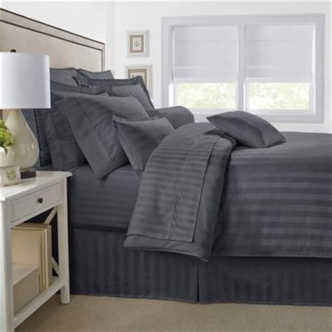 bed covers set buy beige duvet covers bedding from bed bath beyond