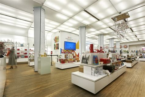 home design gifts store 100 home design store and gifts atlanta home and