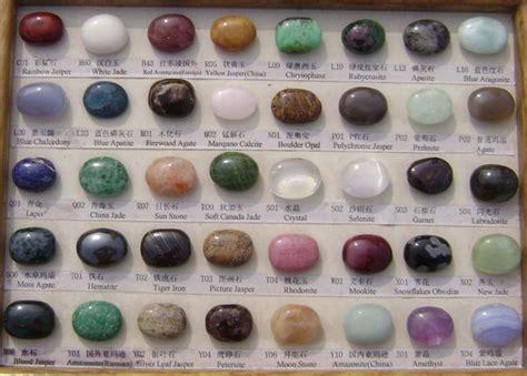 semi precious gemstone semi precious gemstones sparklies