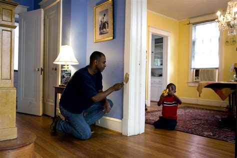 cost to paint interior doors 100 cost to paint interior of home best 20 house