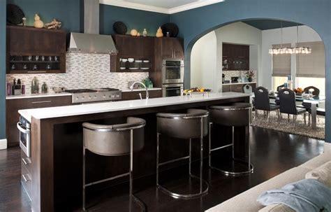 kitchen design dallas contemporary blue green kitchen contemporary kitchen