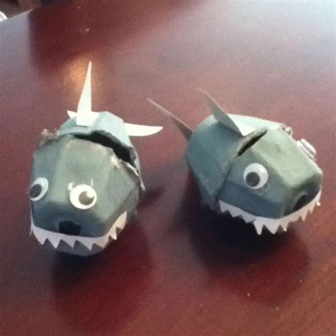 easy shark crafts for 1000 ideas about shark craft on paper plates