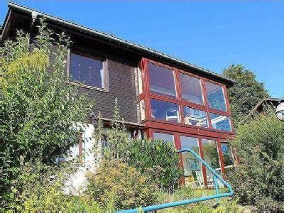 Häuser Kaufen Lüdenscheid h 228 user kaufen in l 252 denscheid