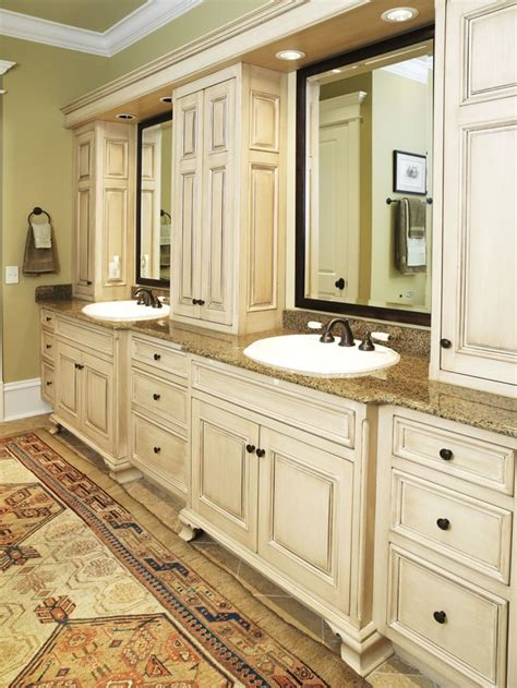 bathroom cabinet design 25 best images about bathroom vanities on ceramics white walls and bathroom vanity