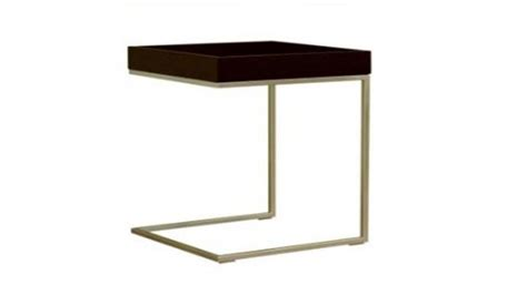 living room side tables furniture side table contemporary side table unique