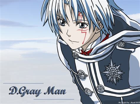 d grayman d gray d gray wallpaper 25484318 fanpop
