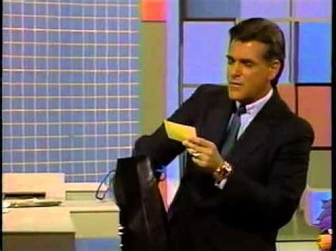 scrabble tv show scrabble show week 10 26 88 part 1
