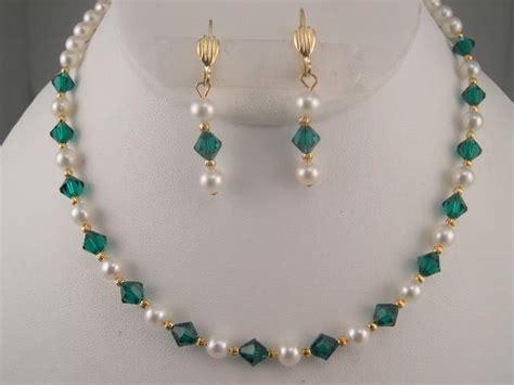 jewelry crystals swarovski jewelry home page view beautiful designs