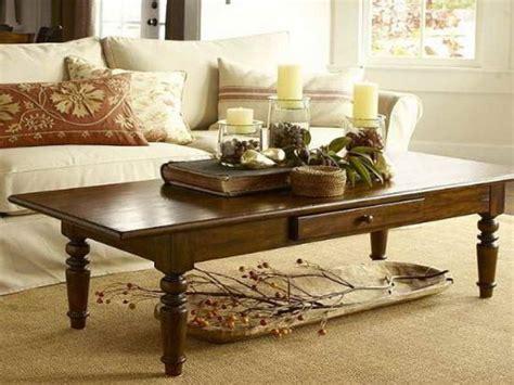 living room table decoration ideas 51 living room centerpiece ideas ultimate home ideas